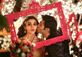 94a034f7181825d3bc8e82ffe6935753 Top 10 Most Romantic Bollywood Movies in 2014