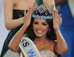 94cc17d746839c57a8b8078451a77a4c Top 10 Best Beauty Pageants of All Time