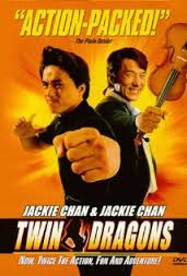 9546e71644d33ba4bc47baa4928e40af Top 10 Most Popular Movies of Jackie Chan of all the time