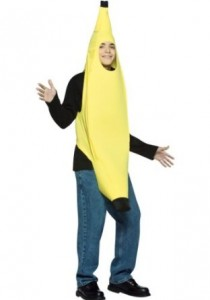 9b84f6885bb9bbc79b565c53879f2154 top 10 best halloween costumes for teens in 2014