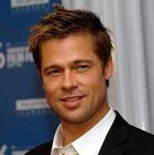 9ecf8610091b9cab3d7faaa914cba75e Top 10 Best Quotes about Brad Pitt