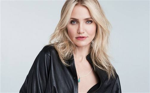 a77c793162696005ad050c0b301c6ec2 Cameron Diaz Height, Weight, Body & Her Biography
