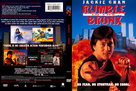 aa4109bd2aaba0dbe8e1685d8d81aa16 Top 10 Most Popular Movies of Jackie Chan of all the time