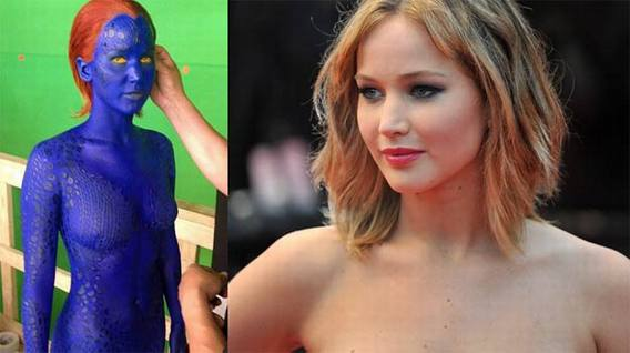 abe4761bd59529a59260aadef9dc848c Top 10 Sexiest Hollywood Actresses in 2015
