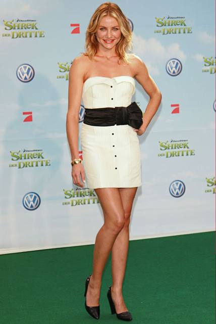 ad7720692cd3e972aedbb259796b771e Cameron Diaz Height, Weight, Body & Her Biography