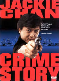 b49079a1b7d65f37bfb901c37e30ce3e Top 10 Most Popular Movies of Jackie Chan of all the time