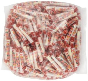 b75b8bb1f8b300fb0300b38d2e000419 Top 10 Best Halloween Candies to Try in 2014