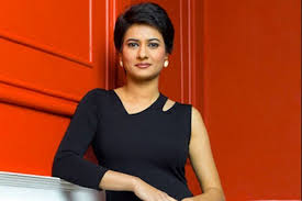 bb3e02eb24a871acce9524089a1f209d Top 10 Hottest Female News Anchors in India