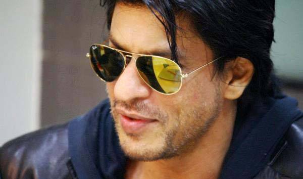 bea8c6d316da6a130fdb6ad4eae6d3cb Who Are Top 10 Richest Bollywood Stars 2015