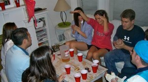 c14b6dbcaecae80998deafe42ccf9d65 Top 10 Best Drinking Games in The World