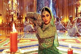 c58524463b4dfefc47d3ab97bc038b7c Top 10 Best Songs of Madhuri Dixit of All Time