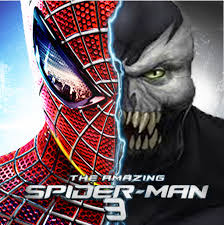 c7a18b2e04d0a50cf59b848eb0132673 Top 10 Most Awaited Upcoming Superhero Movies in 2014-15