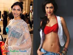 cf61da01e2d833cd505efe2cc5714ba2 Top 10 Bollywood Actresses in Bikini Blouse