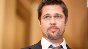 d50ecbf1821dcd0bcd33efe25855bce4 Top 10 Best Quotes about Brad Pitt