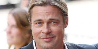 ddc9af0d88a43a14b964a968d90c5893 Top 10 Best Quotes about Brad Pitt
