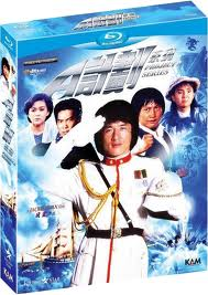 e03992782941d10fc736883be04c6a11 Top 10 Most Popular Movies of Jackie Chan of all the time