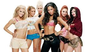e390d21ea97b429aa60c44f9d4d57ba6 Top 10 Most Popular Girl Bands of All Time