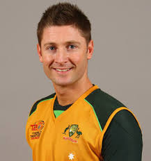 e4d402837de25f4deab91abdfe30acdb Top 10 Most Handsome Cricketers in the World in 2014