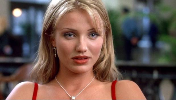 e5c7c907d297a69db4aa6f8361f2f6e7 Cameron Diaz Height, Weight, Body & Her Biography