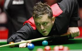 e77b4fcf126c0b42264baceb88a2d5b7 Top 10 World's Best Snooker Players 2014
