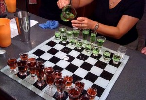 ea56fbb72c9ea90365bb992ce748d038 Top 10 Best Drinking Games in The World