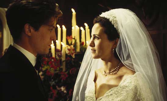 f32a787d6a3cd330d0f029b824b84f00 Top 10 Best Movie Wedding Dresses of All Time