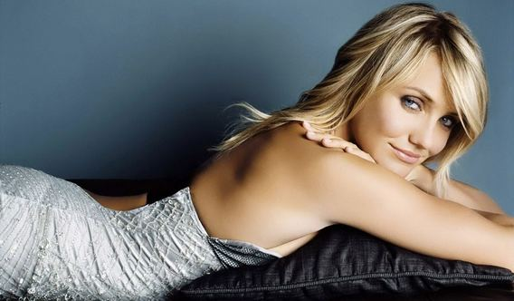f70eebddffd3d2b546a7f5ecf0cb5622 Cameron Diaz Height, Weight, Body & Her Biography