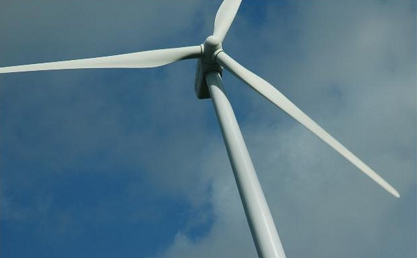 c673ecd9868291b127e52d8b01437c0c Fortum To Acquire Three Wind Power Projects In Norway
