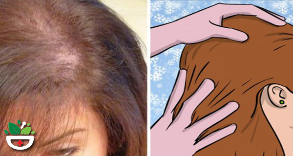 21e50a2ec4f23369c2036e8f288d045d Prevent Early Hair Loss With This Powerful Trick