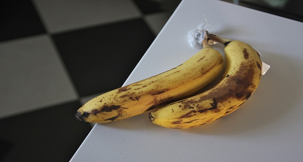 2e97db615710bda2e157830948933ad8 WHAT WILL HAPPEN IF YOU CONSUME 2 BANANAS EVERY DAY FOR A MONTH?