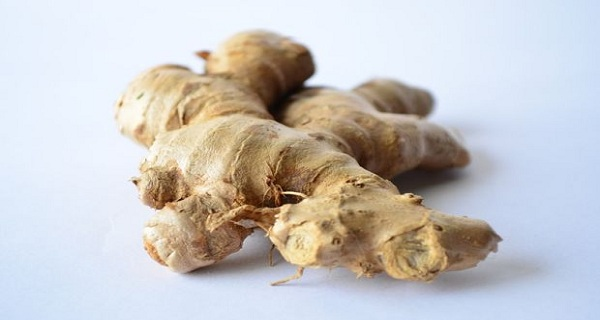 ba567f20c8afc9187f93e6b9c42d1f27 WARNING: Be Careful When Using Ginger! Here's When You Shouldn't Consume It…