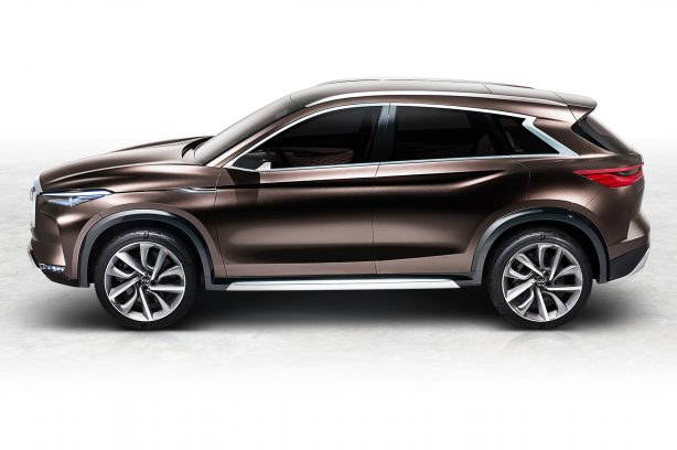 cd7556a263efb151b368d3225ce782ff Infiniti QX50 Concept unveiled ahead of Detroit debut