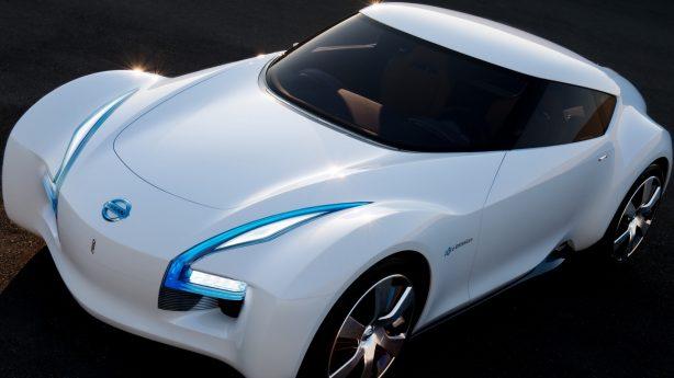F00b015d104fcf446555b0b34e23c69c Nissan Z Concept To Preview Next Generation  370Z In Tokyo