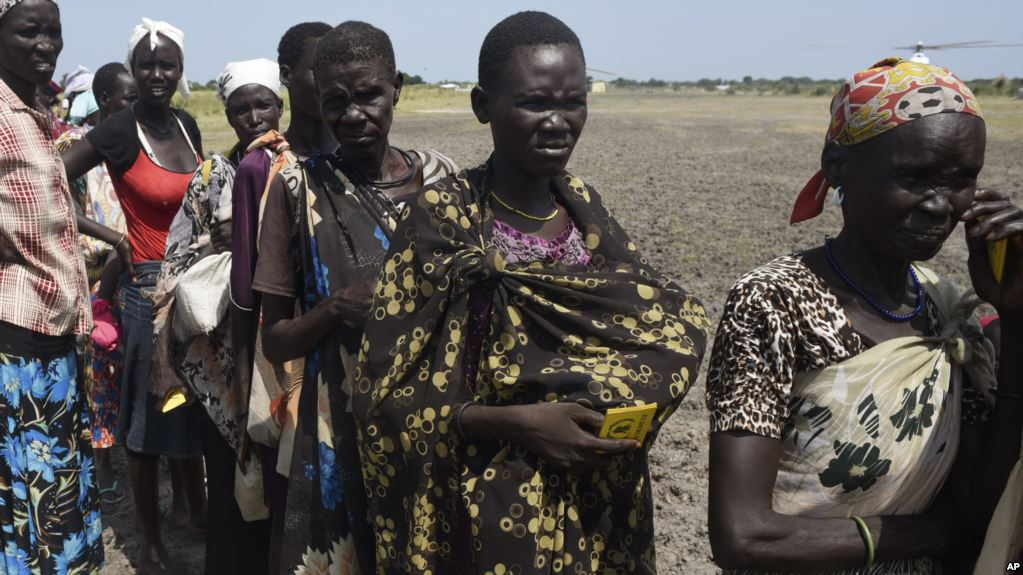 86C89B76-090C-4D8A-AD0B-BA78B5EAB31C_w1023_r1_s UN, Government Declare Famine in Parts of South Sudan