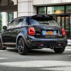 1492de19d4838b08c72fc30cfcc137f2 2017 MINI John Cooper Works Countryman pricing and specification - ForceGT.com