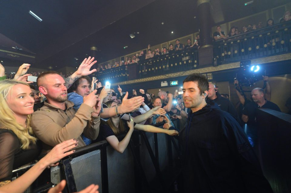 1b7e743fa14279ba8cf3bd4d75c80e88 British Soap Awards will not air live on Saturday night due to Ariana Grande tribute concert for Manchester bombing victims