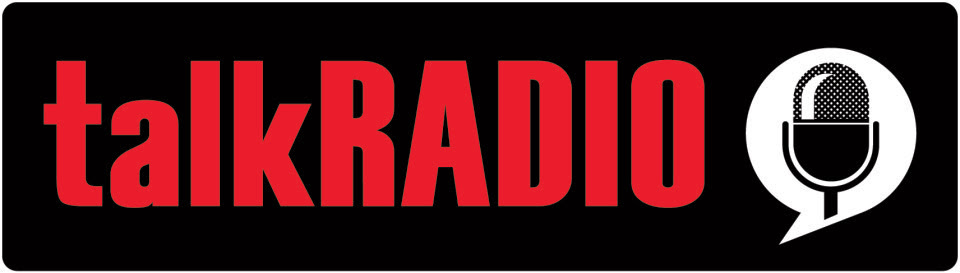 2b453cbd9739ddf85f877dc6c6135cdb British Soap Awards will not air live on Saturday night due to Ariana Grande tribute concert for Manchester bombing victims
