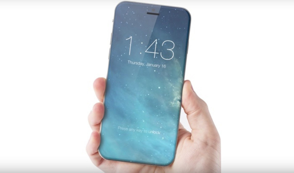 2cc21ba1312d815417fc319065f30dd1 When Is The IPhone 8 Coming Out Release Date Features Price And