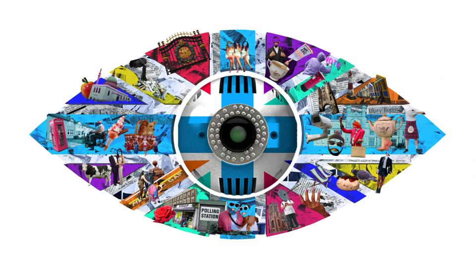 3400cf971ca4d09aefef6ef78bb6b1f3 Big Brother contestants to be voted IN to the house by viewers of the show in General Election launch twist