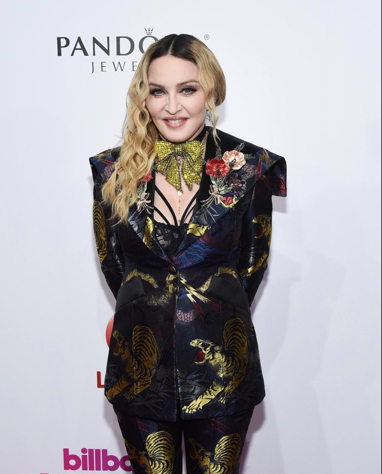 7891a58ae2976d6c3b749f1d25c155b6 British Soap Awards will not air live on Saturday night due to Ariana Grande tribute concert for Manchester bombing victims