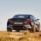 816b9933ee1dd1b1d21cf1c65f6789de BMW 8 Series Concept breaks cover ahead of 2018 arrival - ForceGT.com