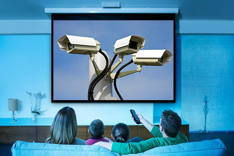 a42c2e802e3955d12f18bb2b055a1d2c Google bans spy apps from its Play Store that are controlled by secret 'ultrasonic' messages hidden in TV adverts