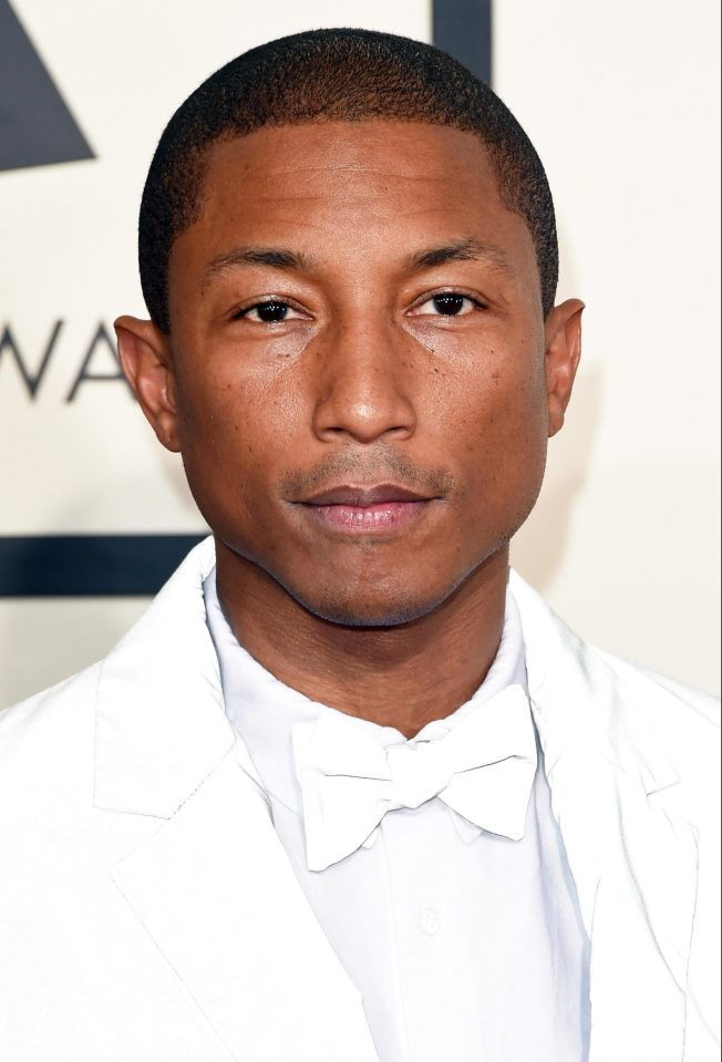 b63dcc0e555a84f4b3ef51de415716fb British Soap Awards will not air live on Saturday night due to Ariana Grande tribute concert for Manchester bombing victims
