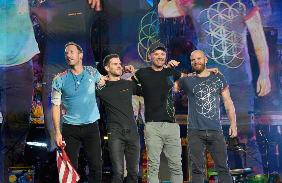 bfaf155b39effc822a2613d10721be56 British Soap Awards will not air live on Saturday night due to Ariana Grande tribute concert for Manchester bombing victims