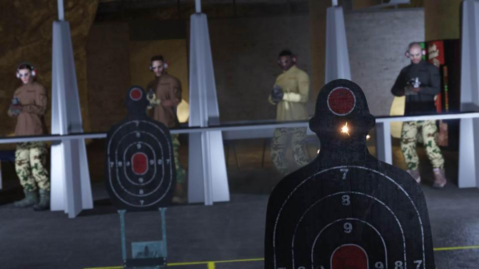 ceef8611a8ac08034c1314eb07deec3c Grand Theft Auto Online reveals new Gunrunning launch that lets players become arms smugglers