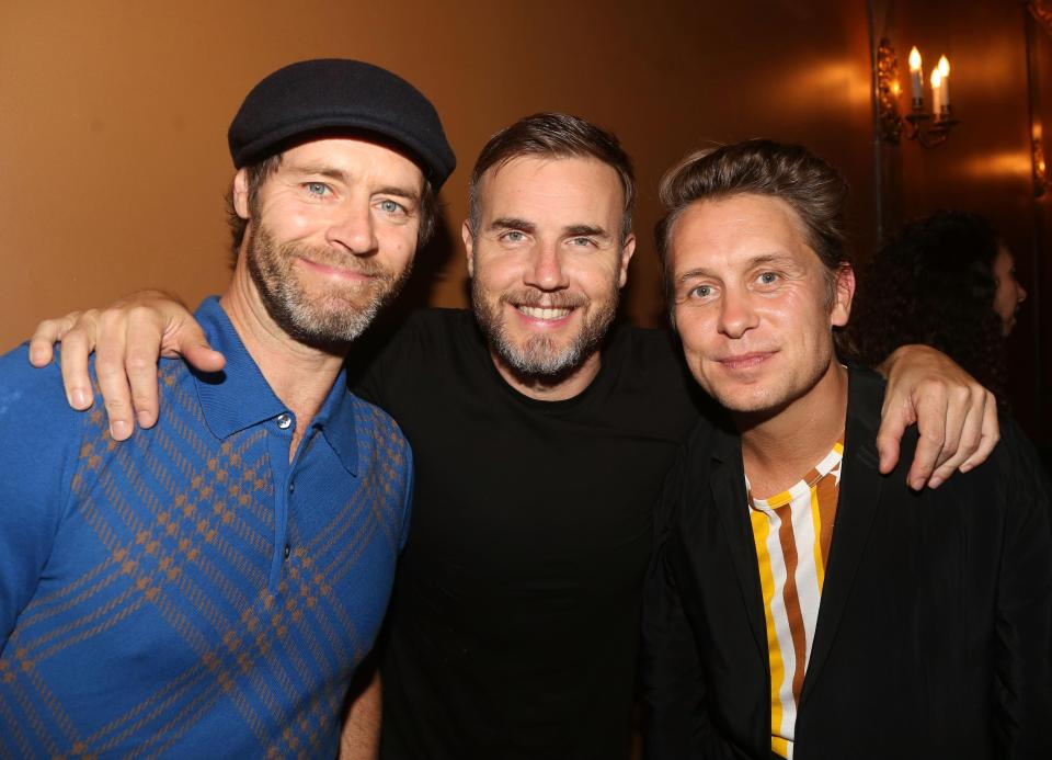 e264db19e37b0f9f85f7e16b3baf218b British Soap Awards will not air live on Saturday night due to Ariana Grande tribute concert for Manchester bombing victims