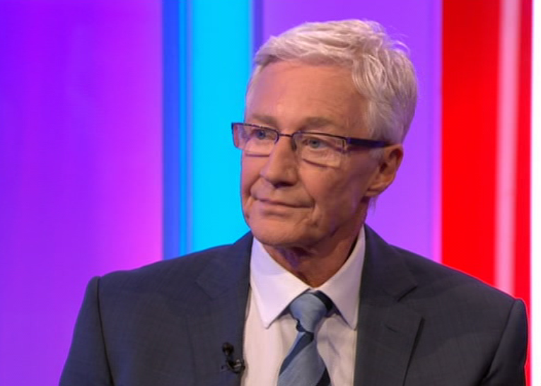 295eb92b15017bf21c606d4efb1943ca Paul O'Grady admits he felt like a 'phoney' presenting Blind Date following the death of best friend Cilla Black