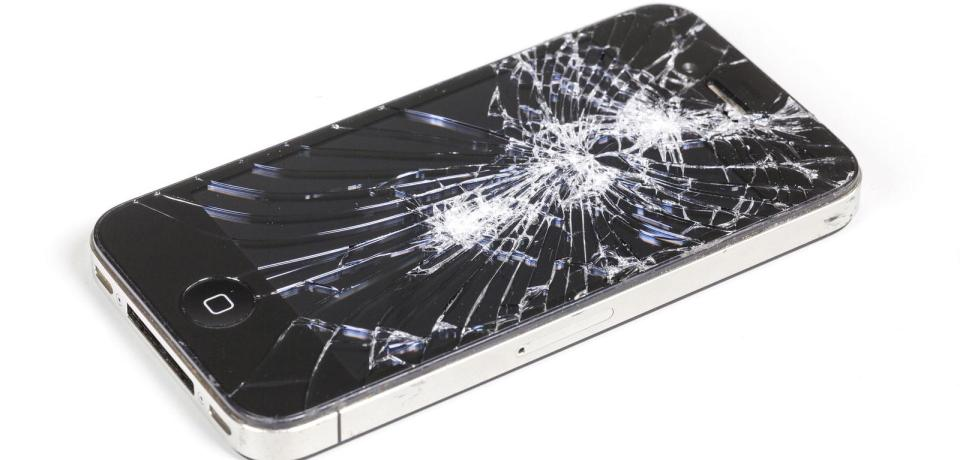 593a6f075917935e644c37f0cd20e24c New 'miracle material' 200 times stronger than steel could spell the end of smashed smartphones