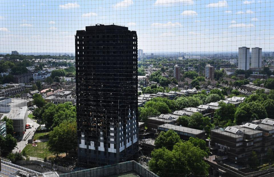 6fb2388354883afc289f74c79ecc3019 Made In Chelsea deletes insensitive tweet saying, 'It always burns' just days after Grenfell Tower tragedy