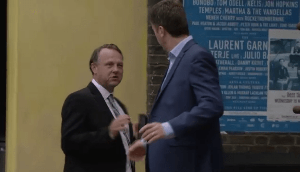 b6f2d1c2da4a2523873ce7296882c678 EastEnders' Michelle Fowler's stalker Tom Bailey reveals worrying temper after the new couple's first date